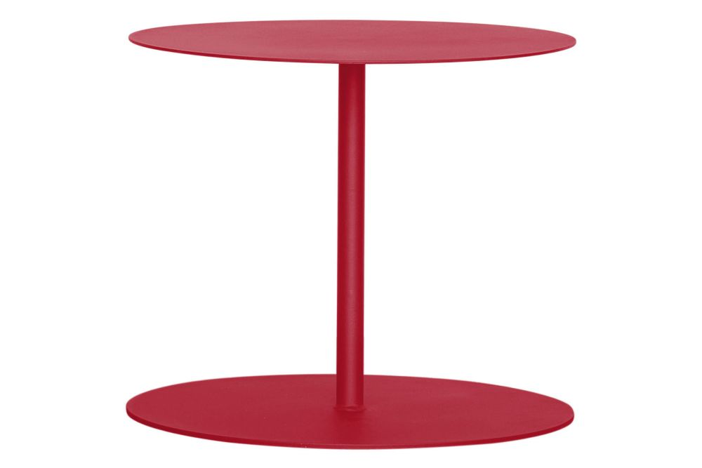 https://res.cloudinary.com/clippings/image/upload/t_big/dpr_auto,f_auto,w_auto/v2/products/eivissa-round-side-table-ral-3020-geranium-red-80-isimar-clippings-11171683.jpg