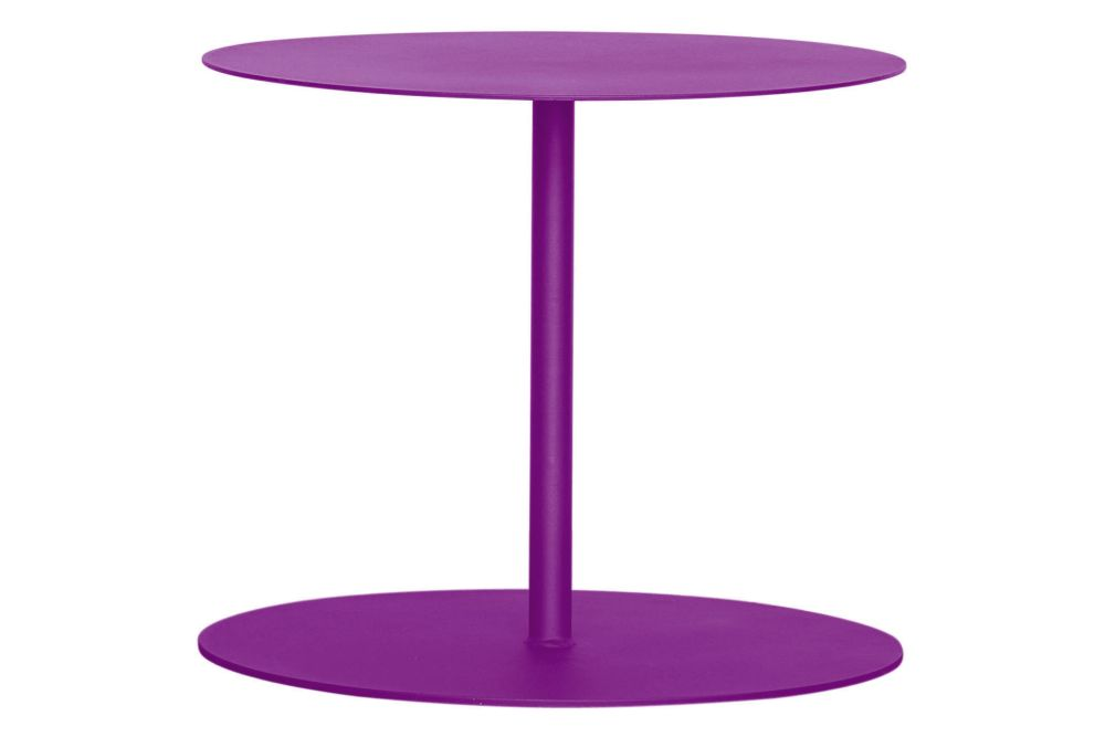 https://res.cloudinary.com/clippings/image/upload/t_big/dpr_auto,f_auto,w_auto/v2/products/eivissa-round-side-table-ral-4006-bougainvillea-purple-80-isimar-clippings-11171685.jpg