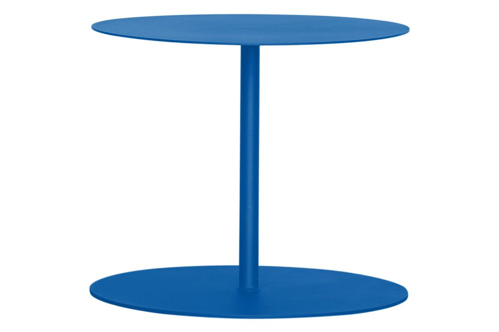 https://res.cloudinary.com/clippings/image/upload/t_big/dpr_auto,f_auto,w_auto/v2/products/eivissa-round-side-table-ral-5002-plain-blue-80-isimar-clippings-11171686.jpg