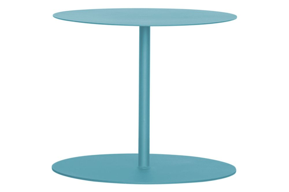 https://res.cloudinary.com/clippings/image/upload/t_big/dpr_auto,f_auto,w_auto/v2/products/eivissa-round-side-table-ral-5018-agata-blue-80-isimar-clippings-11171688.jpg