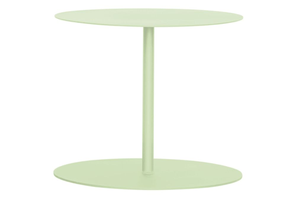 https://res.cloudinary.com/clippings/image/upload/t_big/dpr_auto,f_auto,w_auto/v2/products/eivissa-round-side-table-ral-6019-pastel-green-80-isimar-clippings-11171690.jpg