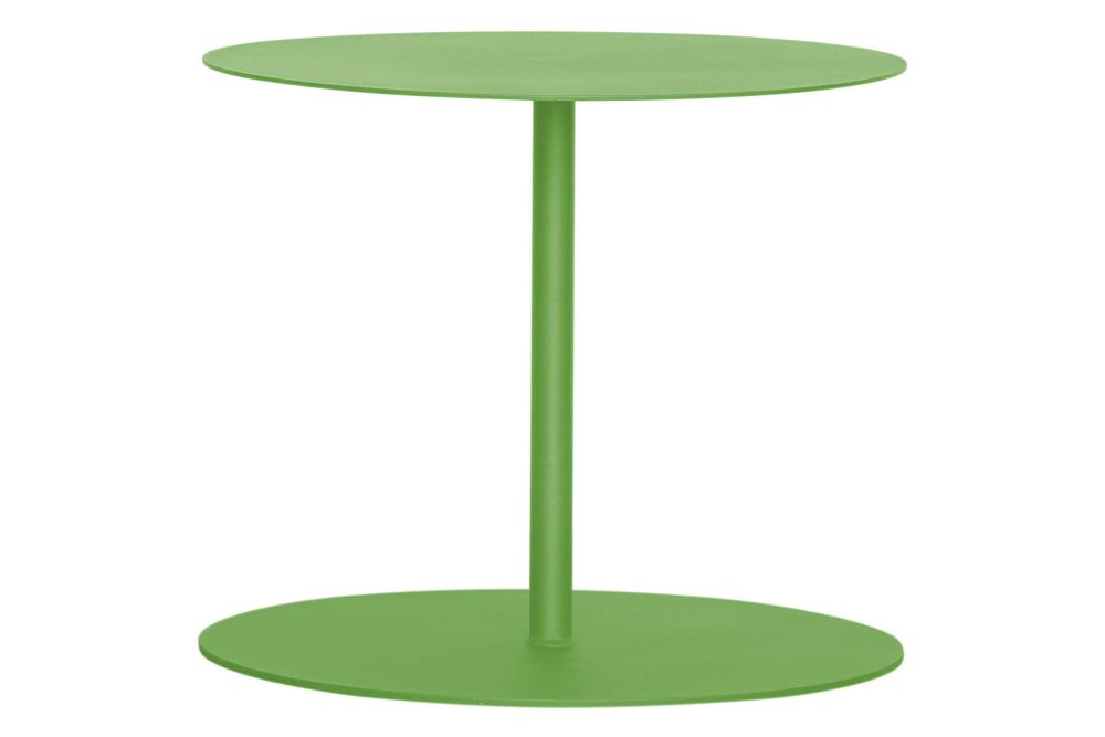 https://res.cloudinary.com/clippings/image/upload/t_big/dpr_auto,f_auto,w_auto/v2/products/eivissa-round-side-table-ral-6021-pale-green-80-isimar-clippings-11171692.jpg