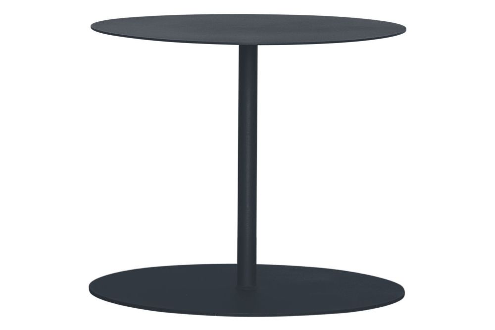 https://res.cloudinary.com/clippings/image/upload/t_big/dpr_auto,f_auto,w_auto/v2/products/eivissa-round-side-table-ral-7016-anthracite-grey-80-isimar-clippings-11171696.jpg
