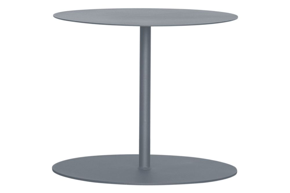 https://res.cloudinary.com/clippings/image/upload/t_big/dpr_auto,f_auto,w_auto/v2/products/eivissa-round-side-table-ral-7046-stone-grey-80-isimar-clippings-11171695.jpg