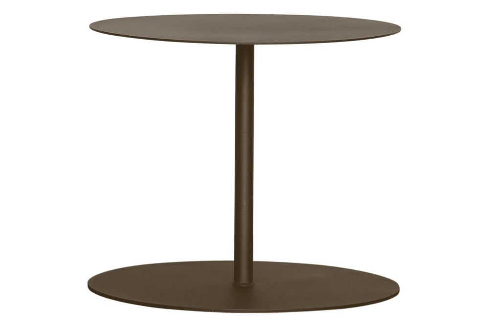 https://res.cloudinary.com/clippings/image/upload/t_big/dpr_auto,f_auto,w_auto/v2/products/eivissa-round-side-table-ral-8017-brown-chocolate-80-isimar-clippings-11171693.jpg