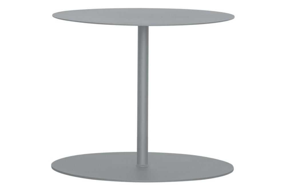 https://res.cloudinary.com/clippings/image/upload/t_big/dpr_auto,f_auto,w_auto/v2/products/eivissa-round-side-table-ral-9006-light-grey-80-isimar-clippings-11171694.jpg