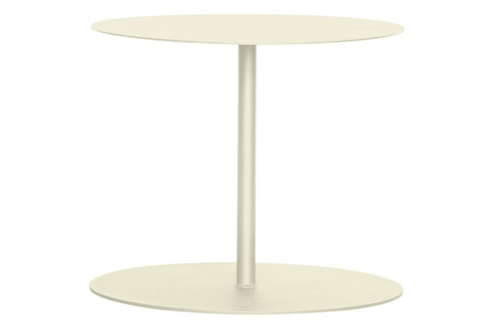 https://res.cloudinary.com/clippings/image/upload/t_big/dpr_auto,f_auto,w_auto/v2/products/eivissa-round-side-table-ral-9016-ibiza-white-80-isimar-clippings-11171681.jpg