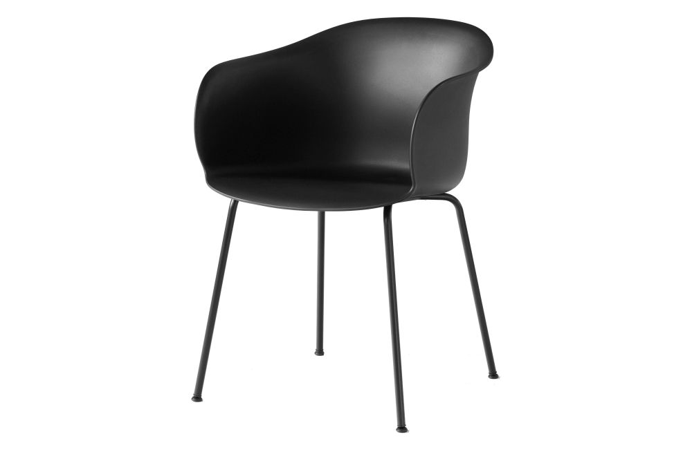 https://res.cloudinary.com/clippings/image/upload/t_big/dpr_auto,f_auto,w_auto/v2/products/elefy-jh28-dining-chair-with-tube-base-un-upholstered-black-black-base-tradition-jaime-hayon-clippings-11252556.jpg