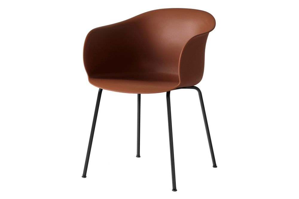 https://res.cloudinary.com/clippings/image/upload/t_big/dpr_auto,f_auto,w_auto/v2/products/elefy-jh28-dining-chair-with-tube-base-un-upholstered-copper-brown-black-base-tradition-jaime-hayon-clippings-11252558.jpg