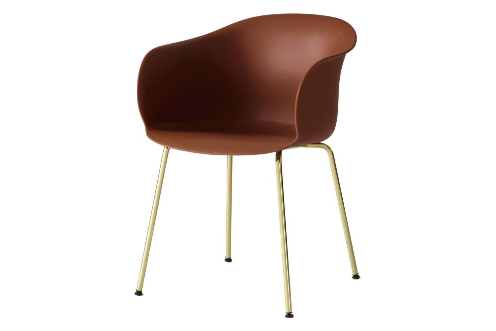 https://res.cloudinary.com/clippings/image/upload/t_big/dpr_auto,f_auto,w_auto/v2/products/elefy-jh28-dining-chair-with-tube-base-un-upholstered-copper-brown-brass-base-tradition-jaime-hayon-clippings-11252559.jpg
