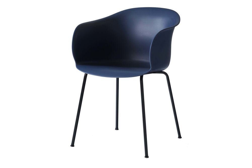 https://res.cloudinary.com/clippings/image/upload/t_big/dpr_auto,f_auto,w_auto/v2/products/elefy-jh28-dining-chair-with-tube-base-un-upholstered-midnight-blue-black-base-tradition-jaime-hayon-clippings-11252560.jpg