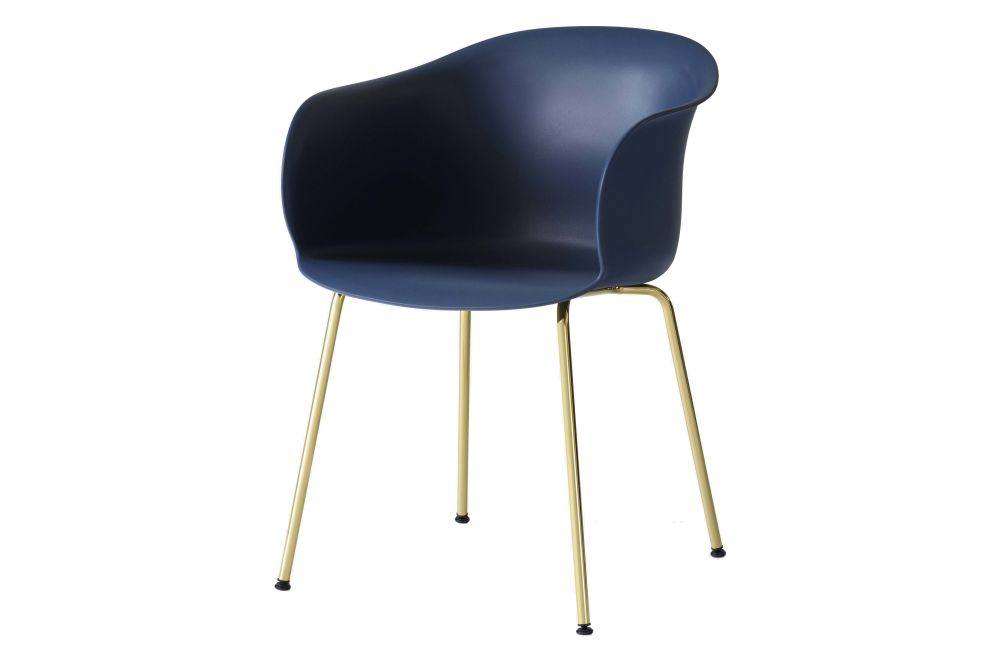 https://res.cloudinary.com/clippings/image/upload/t_big/dpr_auto,f_auto,w_auto/v2/products/elefy-jh28-dining-chair-with-tube-base-un-upholstered-midnight-blue-brass-base-tradition-jaime-hayon-clippings-11252561.jpg
