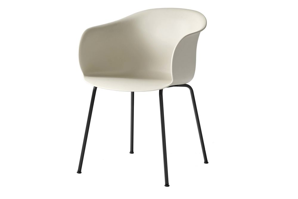 https://res.cloudinary.com/clippings/image/upload/t_big/dpr_auto,f_auto,w_auto/v2/products/elefy-jh28-dining-chair-with-tube-base-un-upholstered-soft-beige-black-base-tradition-jaime-hayon-clippings-11252562.jpg