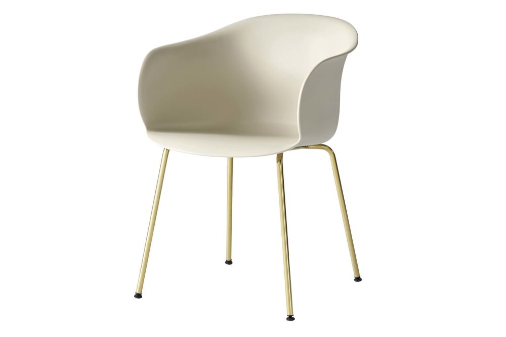 https://res.cloudinary.com/clippings/image/upload/t_big/dpr_auto,f_auto,w_auto/v2/products/elefy-jh28-dining-chair-with-tube-base-un-upholstered-soft-beige-brass-base-tradition-jaime-hayon-clippings-11252563.jpg