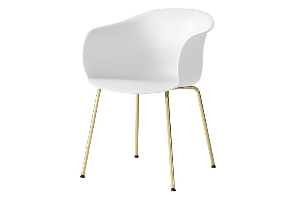 https://res.cloudinary.com/clippings/image/upload/t_big/dpr_auto,f_auto,w_auto/v2/products/elefy-jh28-dining-chair-with-tube-base-un-upholstered-white-brass-base-tradition-jaime-hayon-clippings-11252564.jpg
