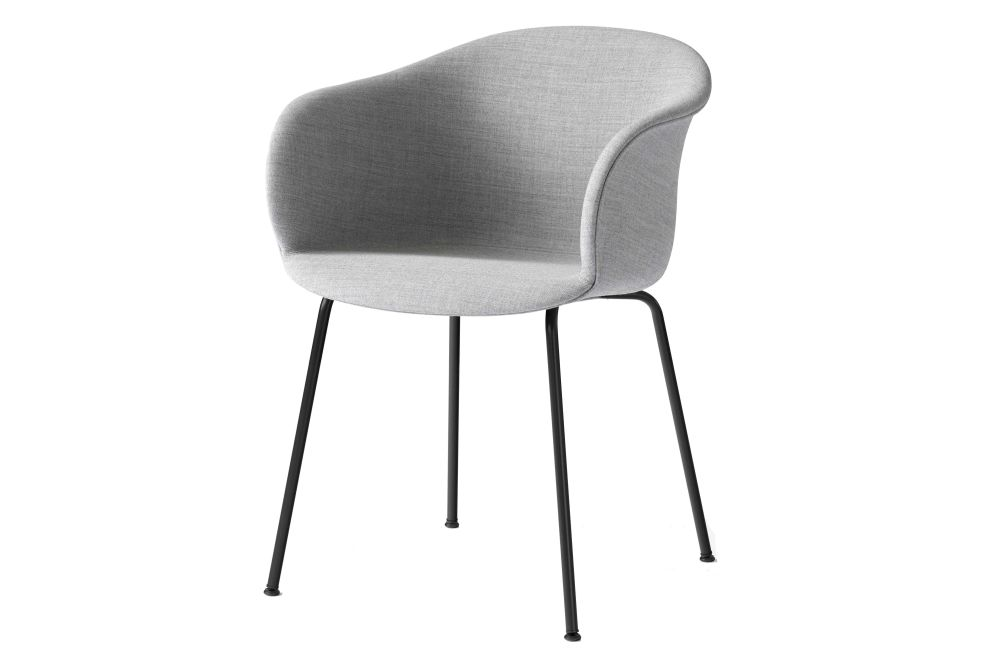 https://res.cloudinary.com/clippings/image/upload/t_big/dpr_auto,f_auto,w_auto/v2/products/elefy-jh29-dining-chair-with-tube-base-upholstered-black-black-base-tradition-jaime-hayon-clippings-11253454.jpg