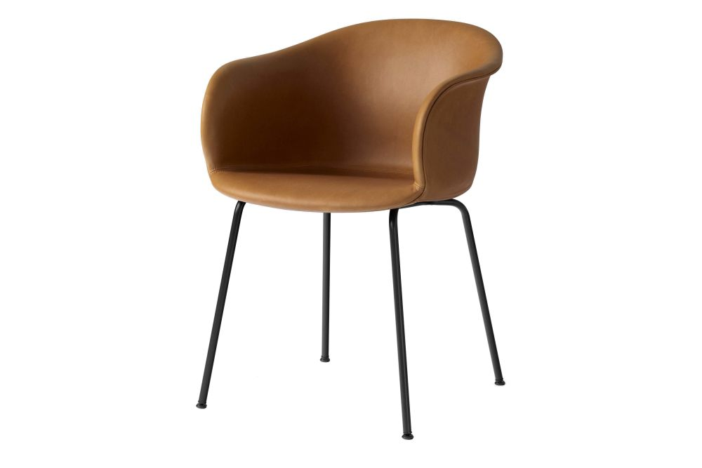 https://res.cloudinary.com/clippings/image/upload/t_big/dpr_auto,f_auto,w_auto/v2/products/elefy-jh29-dining-chair-with-tube-base-upholstered-cognac-black-base-tradition-jaime-hayon-clippings-11253453.jpg