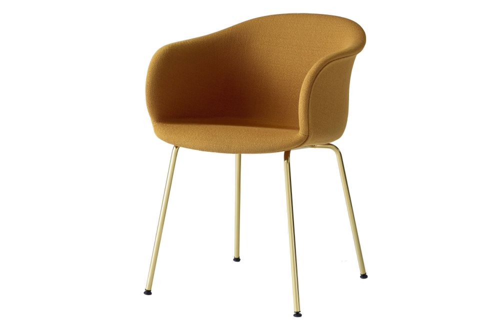 https://res.cloudinary.com/clippings/image/upload/t_big/dpr_auto,f_auto,w_auto/v2/products/elefy-jh29-dining-chair-with-tube-base-upholstered-fabric-group-3-brass-base-tradition-jaime-hayon-clippings-11253457.jpg