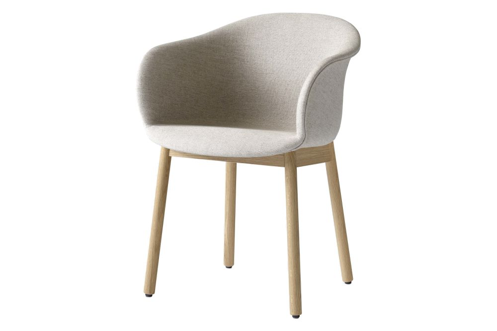 https://res.cloudinary.com/clippings/image/upload/t_big/dpr_auto,f_auto,w_auto/v2/products/elefy-jh31-dining-chair-with-wood-base-upholstered-fabric-grp-1-oak-base-tradition-jaime-hayon-clippings-11253486.jpg
