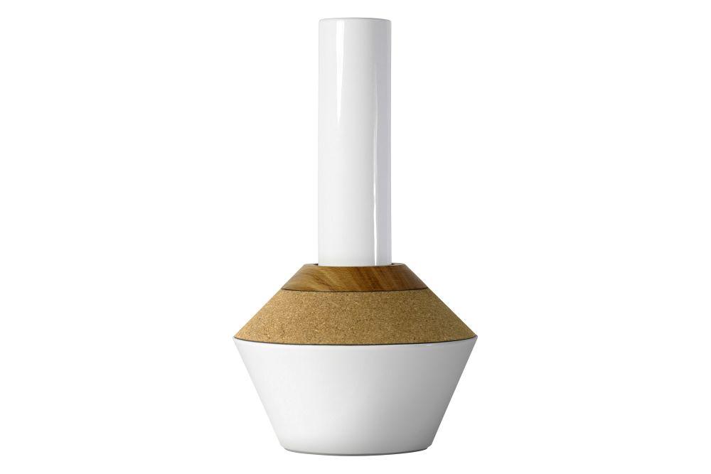 Terracotta,Vitamin,Vases