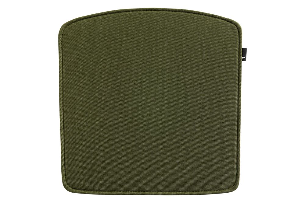 https://res.cloudinary.com/clippings/image/upload/t_big/dpr_auto,f_auto,w_auto/v2/products/elementaire-seat-pads-outdoor-textile-olive-hay-clippings-11243242.jpg