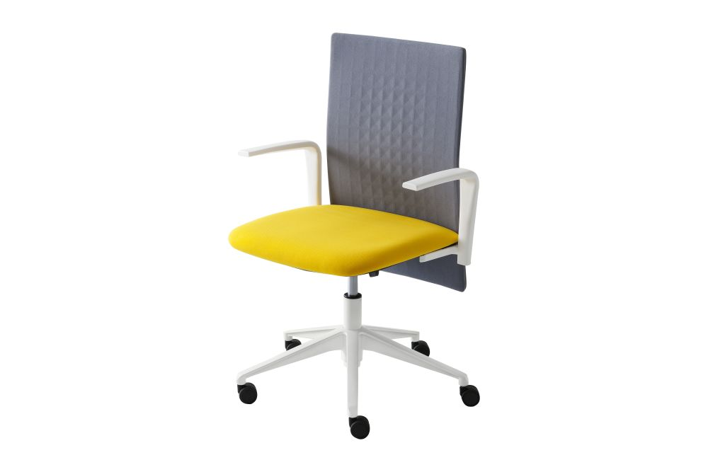 https://res.cloudinary.com/clippings/image/upload/t_big/dpr_auto,f_auto,w_auto/v2/products/elodie-manager-05r-swivel-chair-with-arms-set-of-4-thermoformed-t07-thermoformed-t07-king-l-fabric-3090-00-white-gaber-marc-sadler-clippings-11147494.jpg