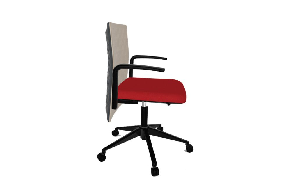 https://res.cloudinary.com/clippings/image/upload/t_big/dpr_auto,f_auto,w_auto/v2/products/elodie-task-05r-swivel-chair-with-arms-set-of-4-thermoformed-t01-thermoformed-t06-king-fabric-4021-10-nero-gaber-marc-sadler-clippings-11147504.jpg