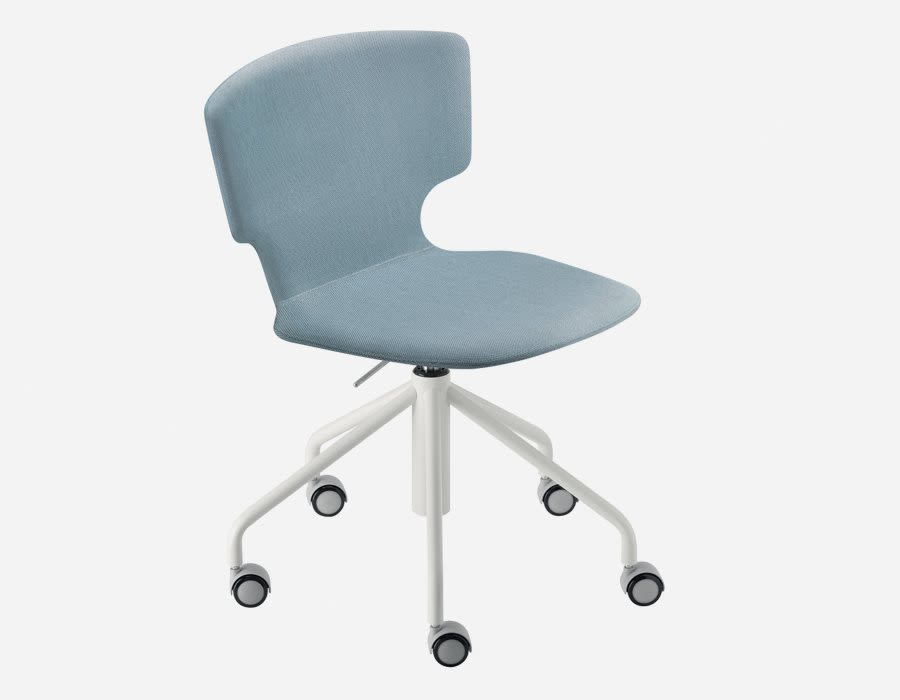https://res.cloudinary.com/clippings/image/upload/t_big/dpr_auto,f_auto,w_auto/v2/products/enna-studio-52c-armchair-camira-urban-yn094-stove-enamelled-steel-a009-alias-alfredo-h%C3%A4berli-clippings-10853661.jpg