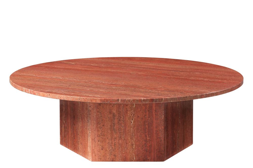 https://res.cloudinary.com/clippings/image/upload/t_big/dpr_auto,f_auto,w_auto/v2/products/epic-coffee-table-110-red-travertine-gubi-gamfratesi-clippings-11361577.jpg