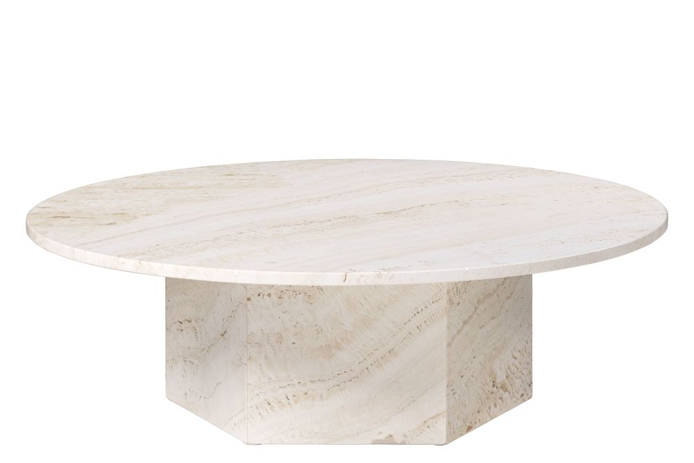 https://res.cloudinary.com/clippings/image/upload/t_big/dpr_auto,f_auto,w_auto/v2/products/epic-coffee-table-110-white-travertine-gubi-gamfratesi-clippings-11361578.jpg