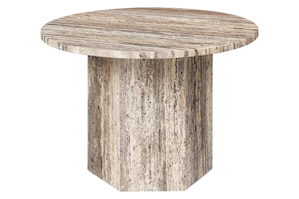 https://res.cloudinary.com/clippings/image/upload/t_big/dpr_auto,f_auto,w_auto/v2/products/epic-coffee-table-60-grey-travertine-gubi-gamfratesi-clippings-11361579.jpg