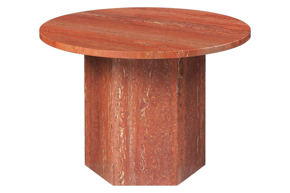 https://res.cloudinary.com/clippings/image/upload/t_big/dpr_auto,f_auto,w_auto/v2/products/epic-coffee-table-60-red-travertine-gubi-gamfratesi-clippings-11361580.jpg