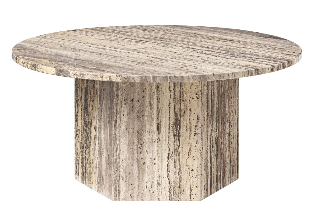 https://res.cloudinary.com/clippings/image/upload/t_big/dpr_auto,f_auto,w_auto/v2/products/epic-coffee-table-80-grey-travertine-gubi-gamfratesi-clippings-11361582.jpg