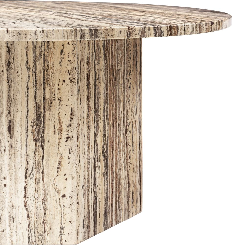 https://res.cloudinary.com/clippings/image/upload/t_big/dpr_auto,f_auto,w_auto/v2/products/epic-coffee-table-80-grey-travertine-gubi-gamfratesi-clippings-11361583.jpg