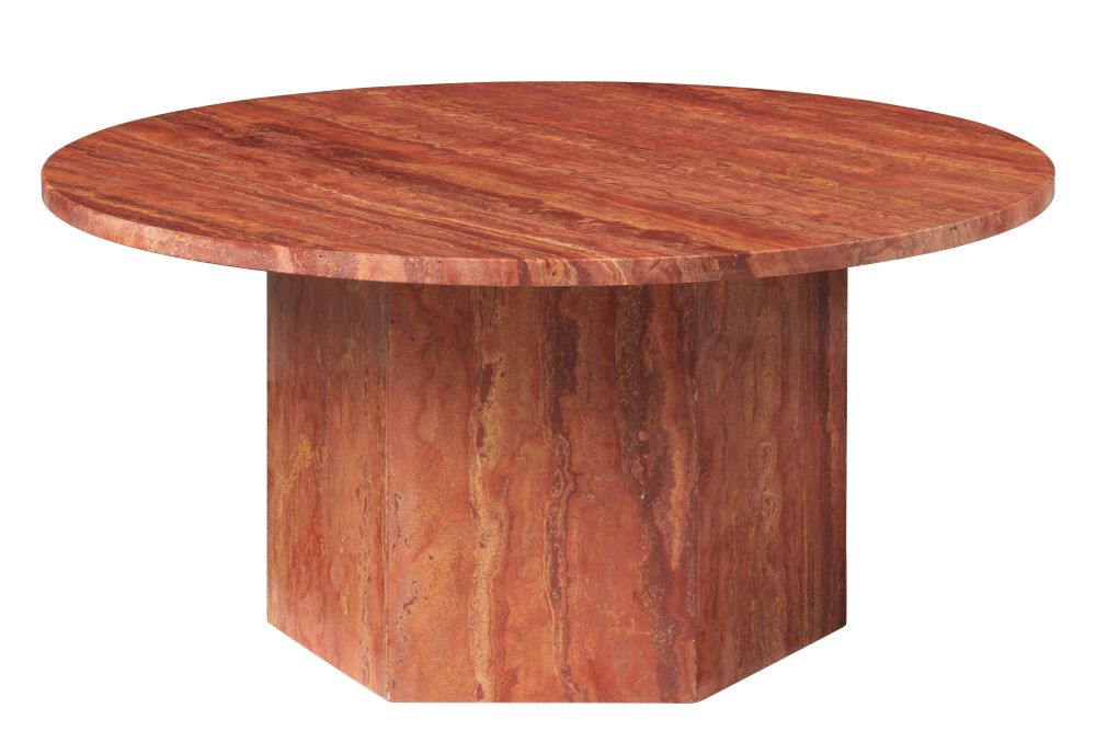 https://res.cloudinary.com/clippings/image/upload/t_big/dpr_auto,f_auto,w_auto/v2/products/epic-coffee-table-80-red-travertine-gubi-gamfratesi-clippings-11361584.jpg