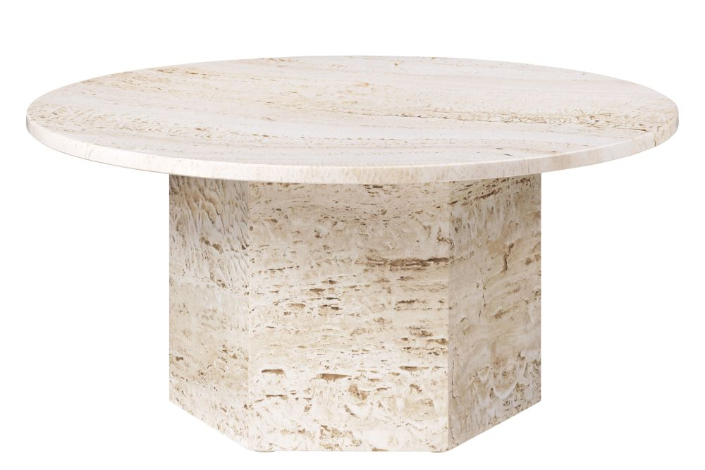 https://res.cloudinary.com/clippings/image/upload/t_big/dpr_auto,f_auto,w_auto/v2/products/epic-coffee-table-80-white-travertine-gubi-gamfratesi-clippings-11361585.jpg