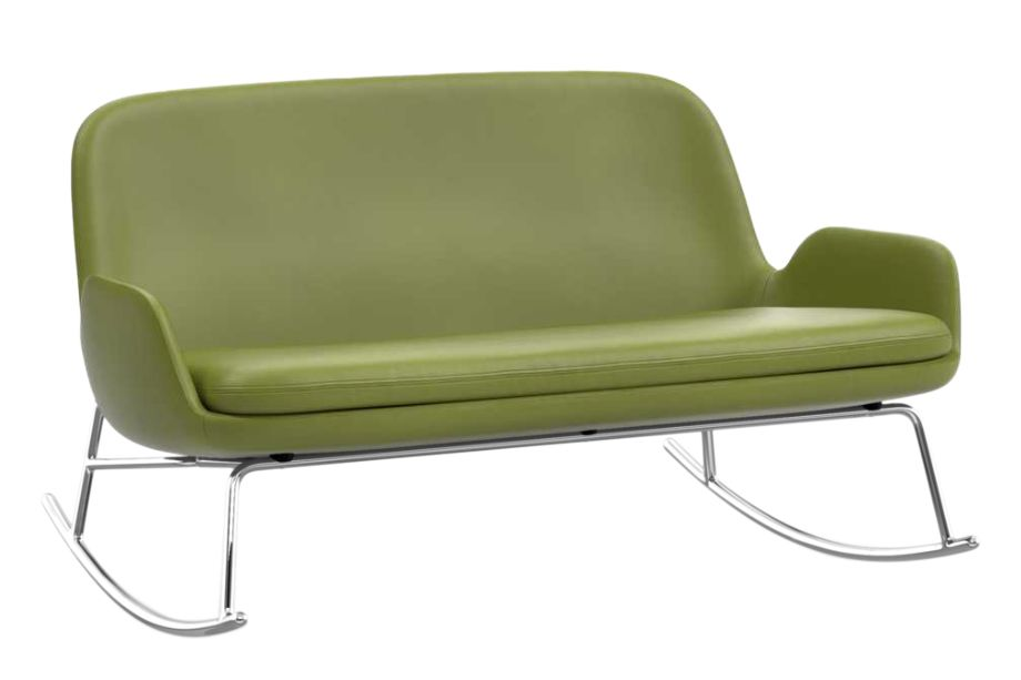 Breeze Fusion 04303,Normann Copenhagen,Sofas,chair,couch,furniture