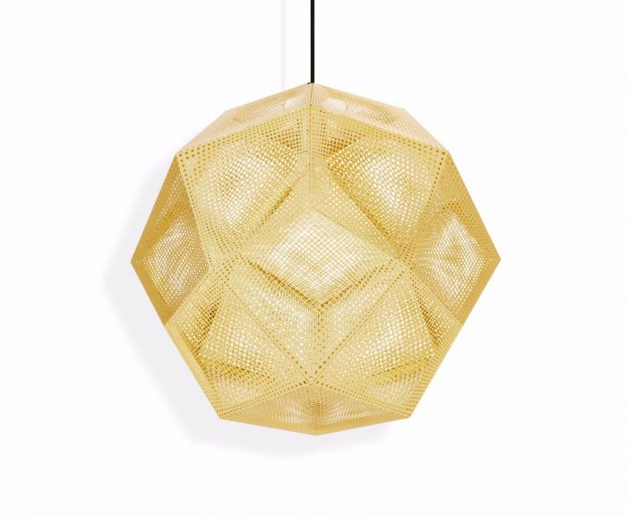 https://res.cloudinary.com/clippings/image/upload/t_big/dpr_auto,f_auto,w_auto/v2/products/etch-large-pendant-light-tom-dixon-clippings-8788551.jpg