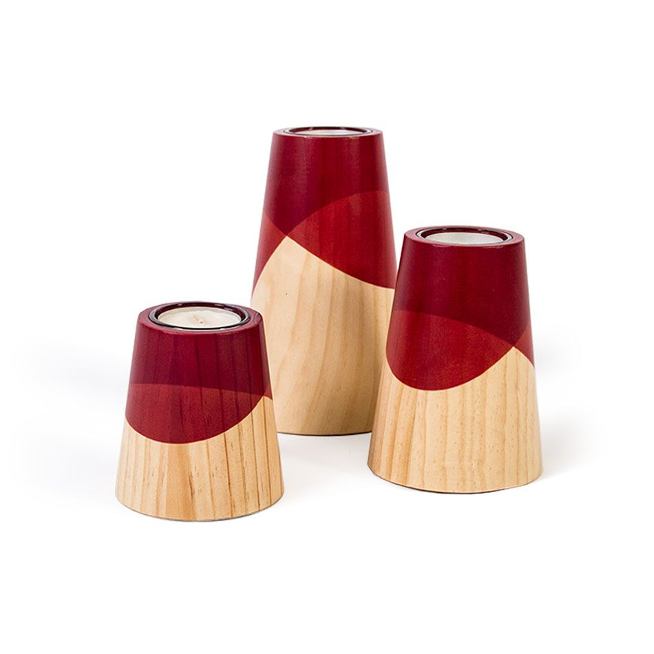 https://res.cloudinary.com/clippings/image/upload/t_big/dpr_auto,f_auto,w_auto/v2/products/etna-mini-candle-holders-red-woodendot-mar%C3%ADa-vargas-daniel-garc%C3%ADa-clippings-8619631.jpg