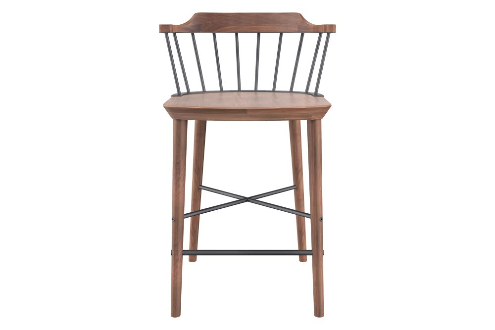https://res.cloudinary.com/clippings/image/upload/t_big/dpr_auto,f_auto,w_auto/v2/products/exchange-bar-chair-sh610-natural-walnut-stellar-works-cr%C3%A8me-clippings-11407622.jpg