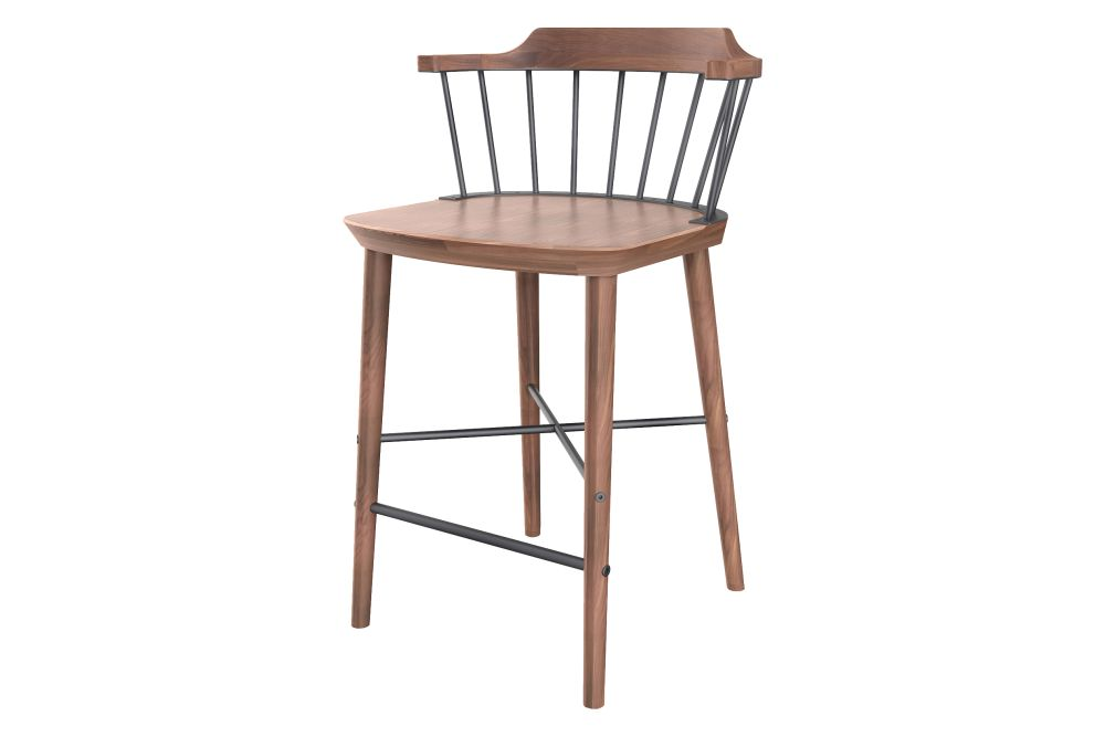https://res.cloudinary.com/clippings/image/upload/t_big/dpr_auto,f_auto,w_auto/v2/products/exchange-bar-chair-sh750-natural-walnut-stellar-works-cr%C3%A8me-clippings-11407621.jpg