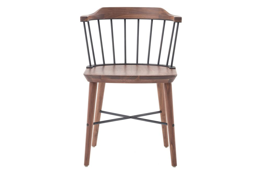 https://res.cloudinary.com/clippings/image/upload/t_big/dpr_auto,f_auto,w_auto/v2/products/exchange-dining-chair-natural-walnut-stellar-works-cr%C3%A8me-clippings-11407616.jpg