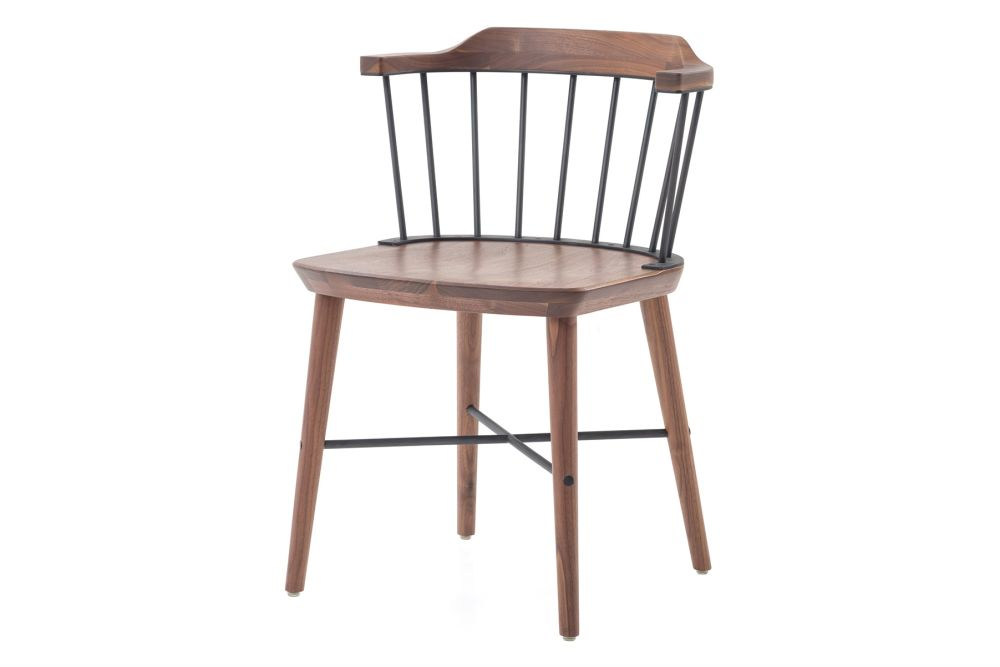 https://res.cloudinary.com/clippings/image/upload/t_big/dpr_auto,f_auto,w_auto/v2/products/exchange-dining-chair-natural-walnut-stellar-works-cr%C3%A8me-clippings-11407617.jpg