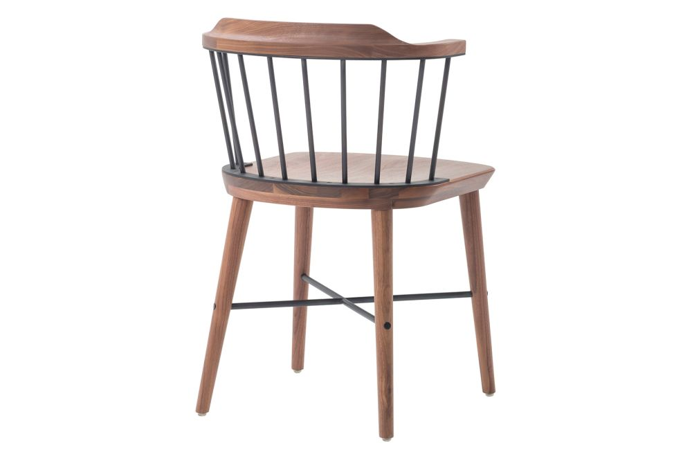 https://res.cloudinary.com/clippings/image/upload/t_big/dpr_auto,f_auto,w_auto/v2/products/exchange-dining-chair-natural-walnut-stellar-works-cr%C3%A8me-clippings-11407618.jpg