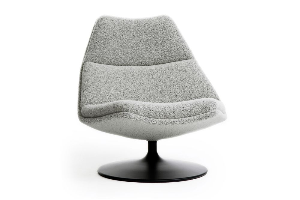 https://res.cloudinary.com/clippings/image/upload/t_big/dpr_auto,f_auto,w_auto/v2/products/f511-disc-base-swivel-lounge-chair-powder-coat-structure-main-line-flax-artifort-geoffrey-harcourt-clippings-11300885.jpg