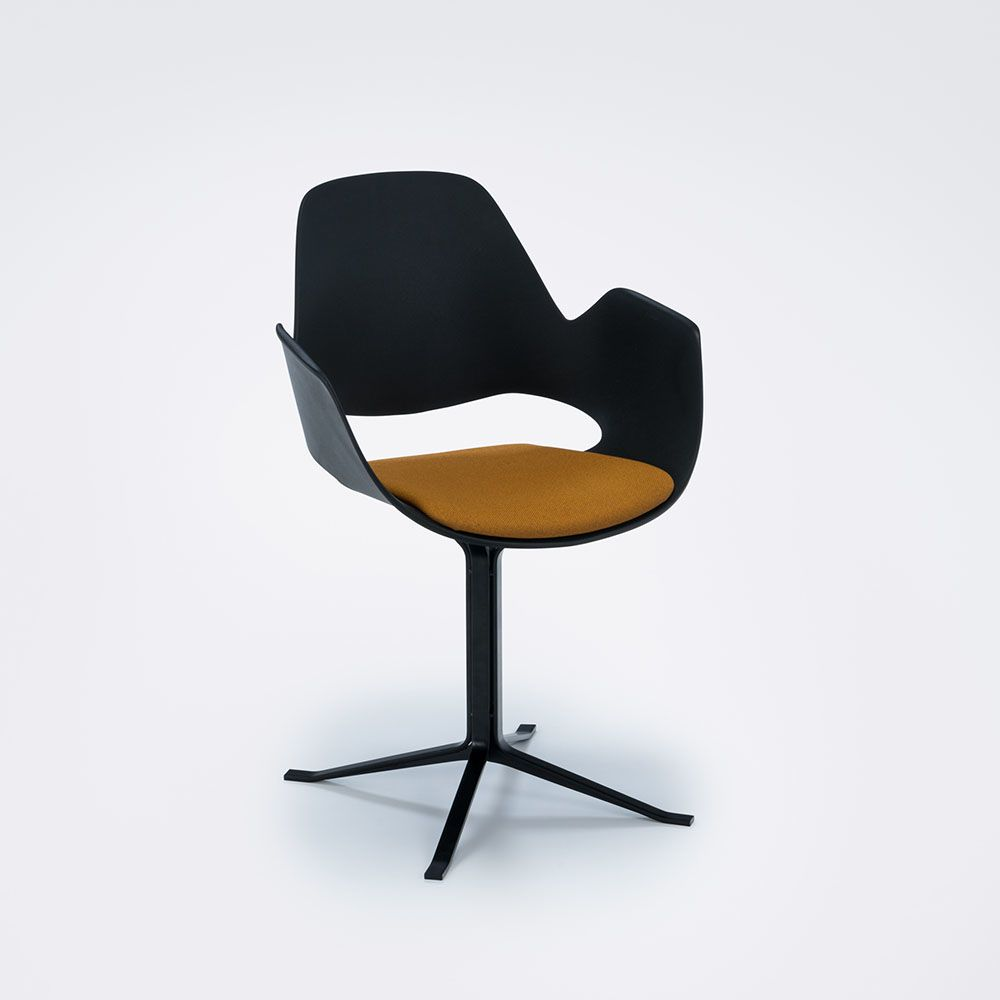 https://res.cloudinary.com/clippings/image/upload/t_big/dpr_auto,f_auto,w_auto/v2/products/falk-armchair-with-column-amber-houe-clippings-11149338.jpg