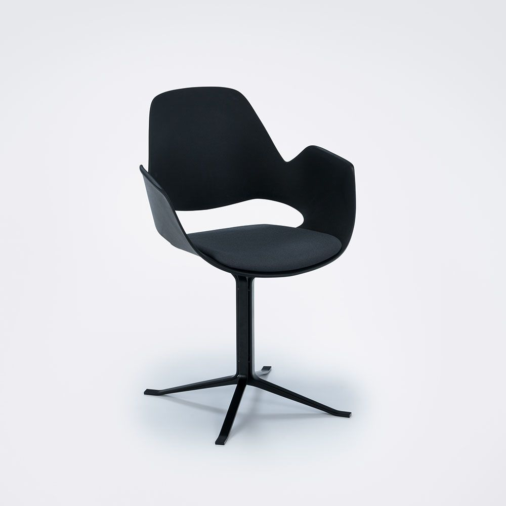 https://res.cloudinary.com/clippings/image/upload/t_big/dpr_auto,f_auto,w_auto/v2/products/falk-armchair-with-column-carbon-grey-houe-clippings-11149340.jpg