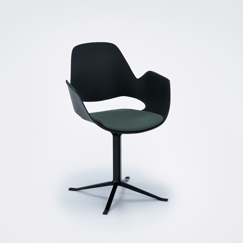 https://res.cloudinary.com/clippings/image/upload/t_big/dpr_auto,f_auto,w_auto/v2/products/falk-armchair-with-column-dark-olive-houe-clippings-11149339.jpg
