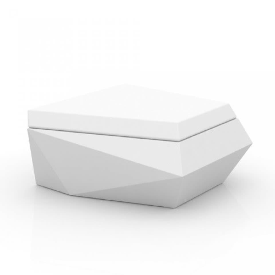 box,rectangle,table,white