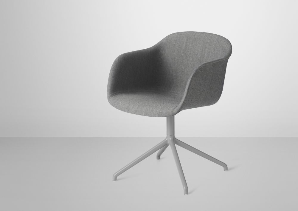 https://res.cloudinary.com/clippings/image/upload/t_big/dpr_auto,f_auto,w_auto/v2/products/fiber-armchair-swivel-base-upholstered-remix-183-black-muuto-iskos-berlin-clippings-8734731.jpg